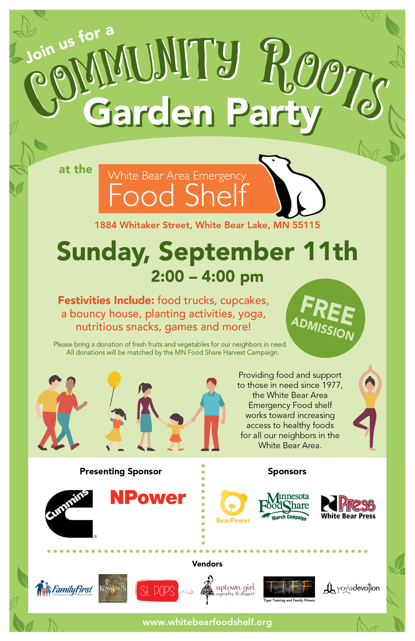 WBFS-garden-party-poster